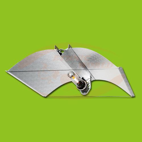 PK Azerwing LA55-V
