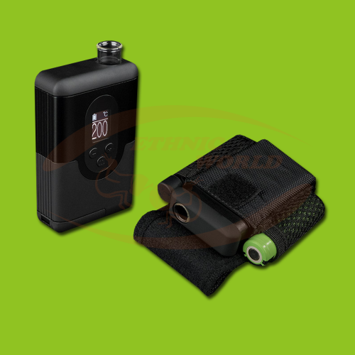 Arizer ArGo (Portable)