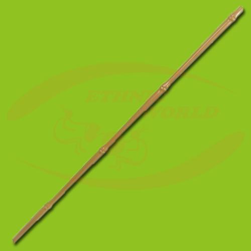 Bamboo stick 90 cm (7 pc)