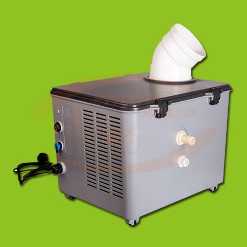 Humidifier Monzon