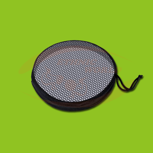 Insect filter