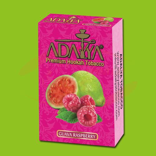 Adalya Guava Raspberry