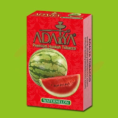 Adalya Watermelon