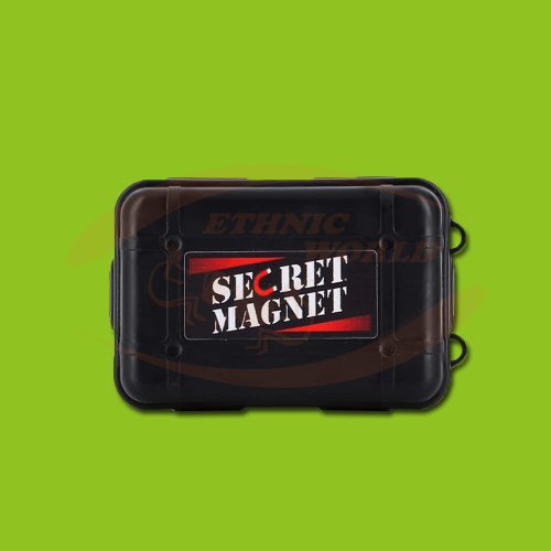 Stash Secret Magnet S