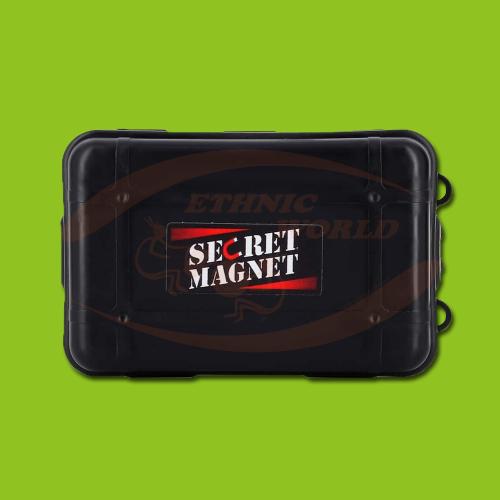 Stash Secret Magnet L
