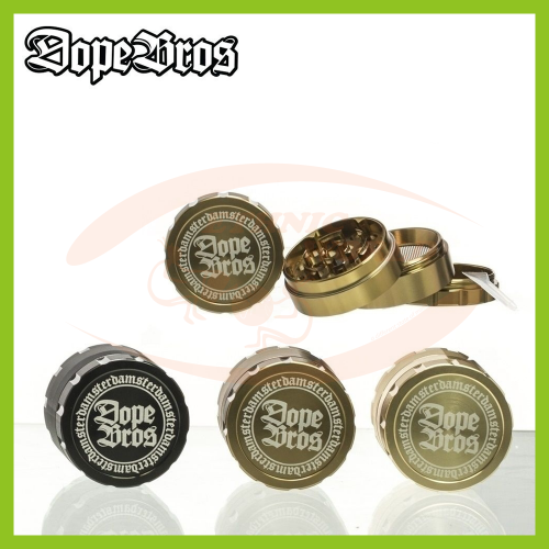 Grinder Alu Dope Bross 4 Part 50 mm