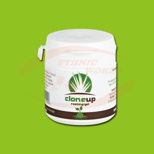 Cloneup Rooting Gel