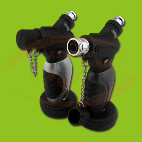 Unilite - Hyper Torch