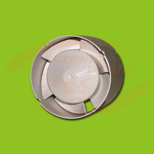 VKO1 100 - 100 m³/h