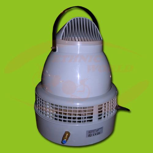 Humidifier DM5001