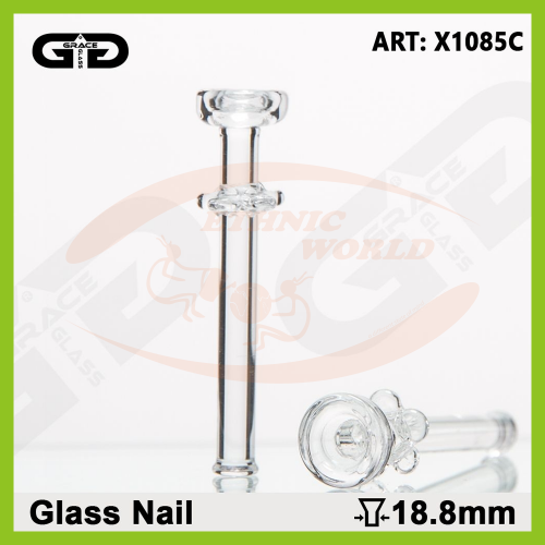 GG Oil Nail (18.8mm)