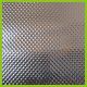 Mylar - Diamond 10m