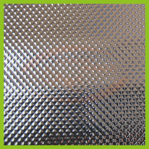 Mylar - Diamond 30m
