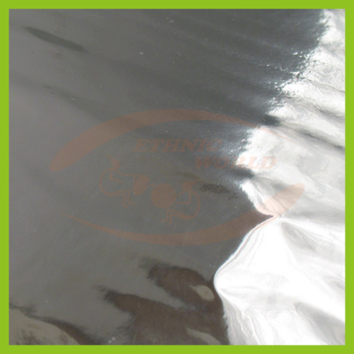 Mylar - Mirror 1m up 100m
