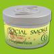 Social Smoke Honeydew Melon