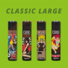 Clipper - Lighter Girls