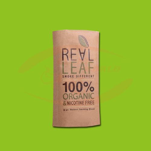 Real Leaf Classic Herbal Blend (30gr)