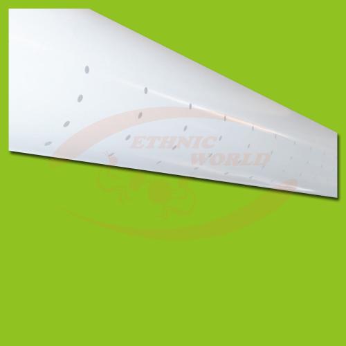 Air Distribution Tube (Airsock) 250mm