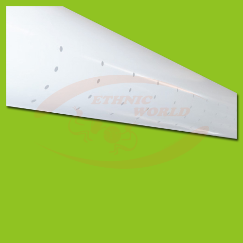 Air Distribution Tube (Airsock) 315mm
