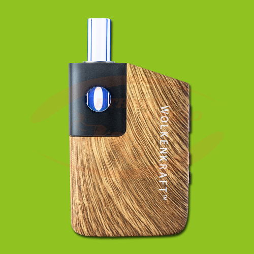 Wolkenkraft FX Mini Wooden