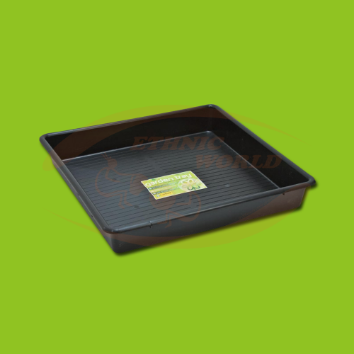 Garland Square Garden Tray 60x60cm