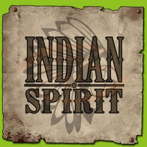Ben Northon E-Liquid 50 ml - Indian Spirit