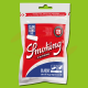 Smoking Filters Slim Long (120)