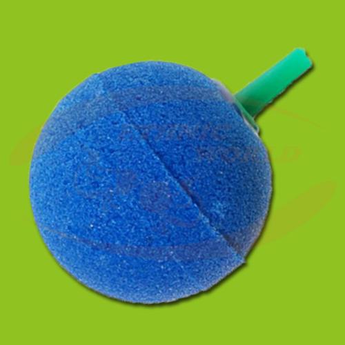 Bubbler - Air Stone - Ball