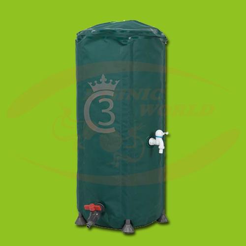 C3 Flexible Tank