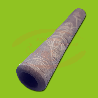Stone Chillum Shiva 16 cm
