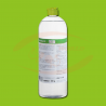 Hand sanitizer 1000 ml