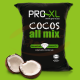 PRO-XL Cocos All Mix