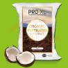 PRO-XL Organic Fertilized Substrate