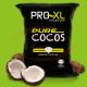 PRO-XL Pure Cocos