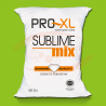 PRO-XL Sublime Mix