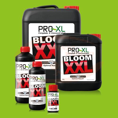 PRO-XL Bloom XXL