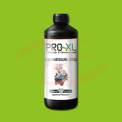 PRO-XL Magnesium (Mg)