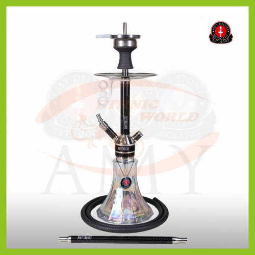 Amy Deluxe Carbonica Pride RS SS22.02R