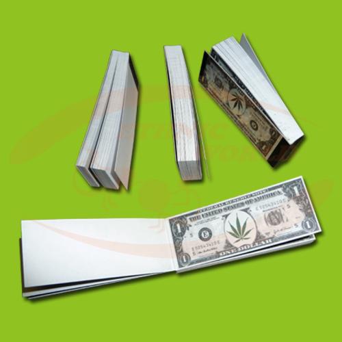 Filter Tips Dollar