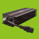 Electronic Ballast LUMii BLACK Dimmable