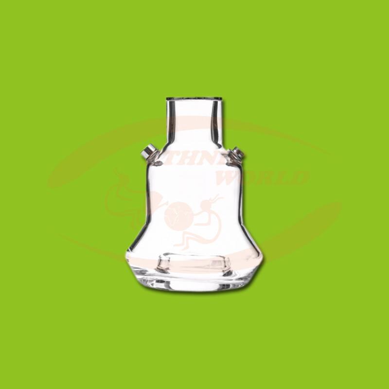 Vase Oduman N4 Midi
