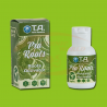 TA Pro Roots (GHE Bio Roots)
