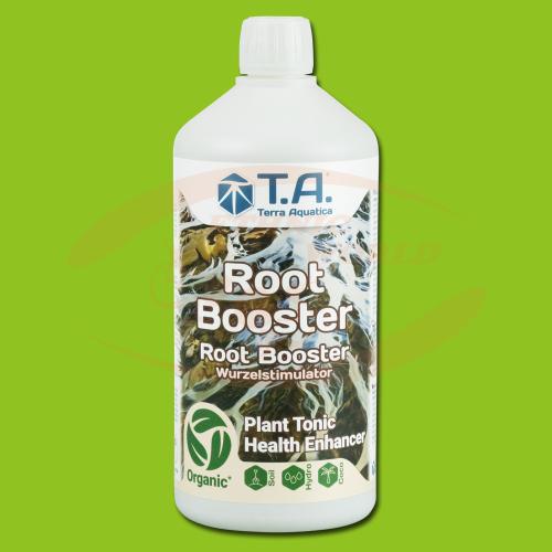 TA Root Booster (GO - BioRoot Plus)