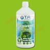 TA Seaweed (GO - BioWeed)