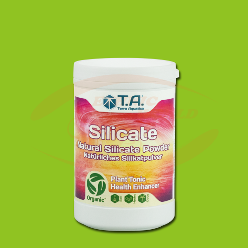 TA Silicate (GHE Mineral Magic)