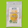 TA Trikologic (GHE Bioponic Mix)