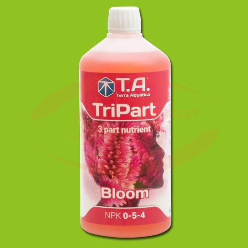 TA TriPart Bloom (GHE Flora Bloom)