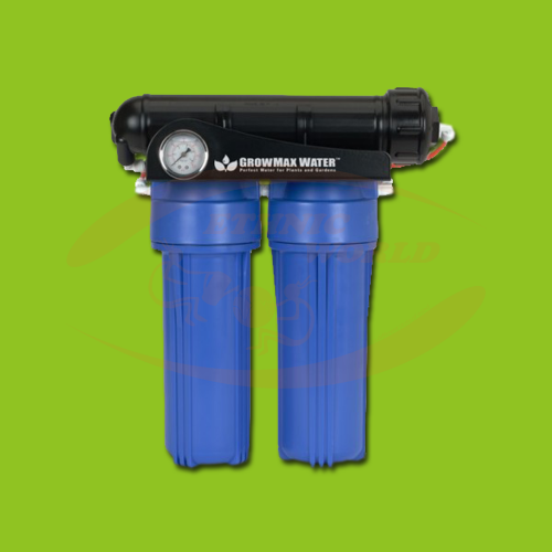Growmax Water - PG Osmoseur 500 (500 lt/jour)