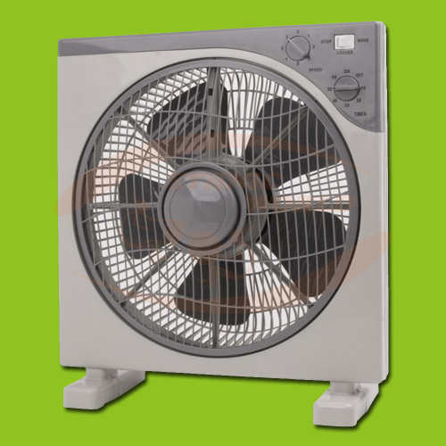 Vanguard Box Fan 30cm