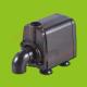 Pump 2300 l/h - Hmax 2.2m - PL2300